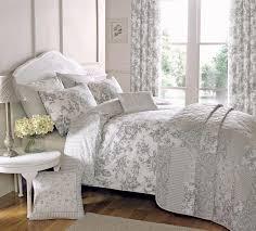 Uk Bedding Sets Malton Bedding Set In Slate Uk Delivery Terrys Fabrics