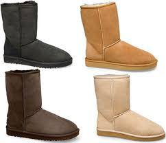 ugg sale hoax cloggs blogg ugg august 2010