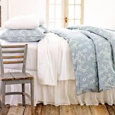 Dusty Blue Duvet Cover 16 Best Bedding Images On Pinterest Bedroom Ideas Bedroom Decor