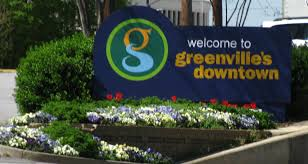 job openings in greenville sc city of greenville hiring wjmz 107 3 jamz part 16047294