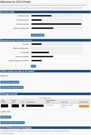 employer portal user guide