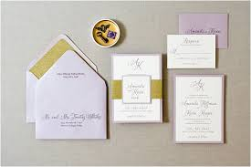 wedding invitations glitter glitter wedding invitations the hot trend in invitations