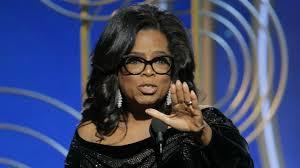 Oprah Winfrey Meme - nbc receives blowback following oprah tweet thehill