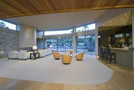 types of flooring for open floor plans home guides sf gate