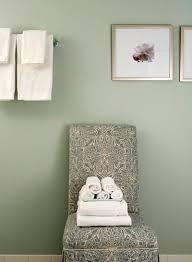 Greenish Gray Paint Color Saybrook Sage By Benjamin Moore Favorite Paint Colors