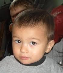boy hair cut for grandma elmwood nebraska