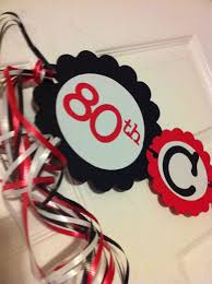 80th Birthday Party Decorations The 25 Best 80th Birthday Decorations Ideas On Pinterest 70th