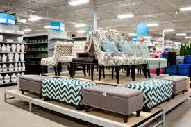 contemporary home decor simple furniture in modern home decor