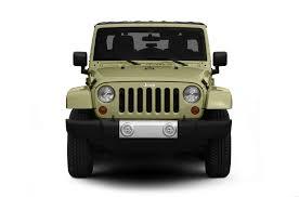 safari jeep clipart safari jeep png transparent png images pluspng