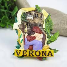aliexpress com buy romeo and juliet u0027s home of verona italy