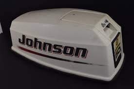 top cowls southcentral outboards