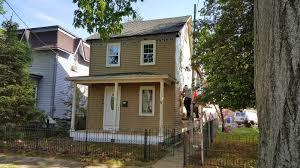 little house kitchen clatter don u0027t let riverton u0027s little house