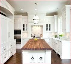 small kitchen butcher block island decorating amazing furniture black wood kitchen island with