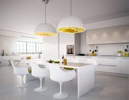 Modern Ceiling Light Fixture by 16 Best Iris Design Studio Gold Lamps Images On Pinterest Gold