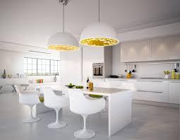 quito ceiling lamp white art lighting ceiling lighting ceiling