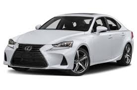 is 350 lexus lexus is 350 sedan models price specs reviews cars com