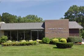 funeral homes in cleveland ohio berkowitz kumin bookatz funeral home cleveland heights ohio oh
