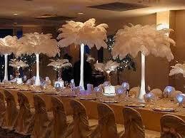 12 clear wedding eiffel tower vase 16 centerpiece
