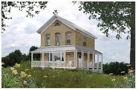 farmhouse with wrap around porch plans farmhouse plans with wrap around porch photogiraffe me
