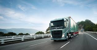 volvo trucks about us u2013 contact we u0027re here to help volvo trucks