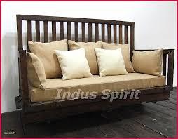 ou acheter un bon canapé bureau luxury table basse romantique high resolution wallpaper