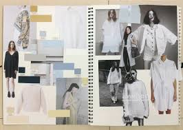 Home Design Sketchbook Best 25 Sketchbook Designer Ideas On Pinterest Fashion