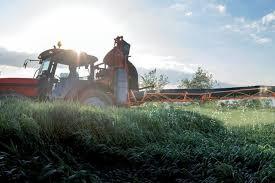 conseiller agricole chambre d agriculture agrifind le bon coin du conseil agricole l usine matières