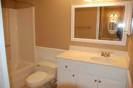 Thermofoil Cabinet Doors Replacements by White Cabinet Doors Bathroom