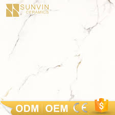 white sparkle floor tiles white sparkle floor tiles suppliers and