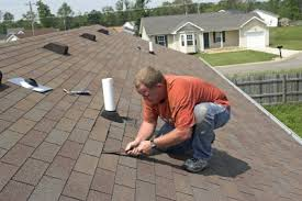 Roofing Estimates Per Square by Cost To Install Shingle Roof Estimates And Prices At Fixr