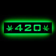 Weed Flag Marijuana Weed 420 Drugs Hd Wallpaper 2471688