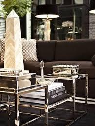 Decorative Home Tm Design Furniture Tomines Hjem Tomines Home Pinterest