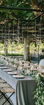 d corations mariage 102 best décoration de mariage neutre images on