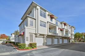 Yosemite Terrace Apartments by Redwood Shores Real Estate U2014 Homes For Sale In Redwood Shores Ca