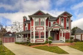 Download Exterior Home Design