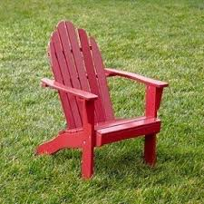 Child Adirondack Chair Child Patio Furniture Home Design Ideas And Pictures