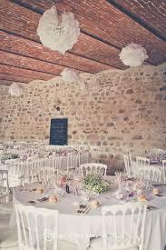 mariage deco 164 best déco mariage images on wedding decoration