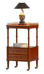 Wohnzimmertisch Cool Kleiner Tisch Mit Rollen Trendy Ikea Malm Couchtisch Tisch Auf
