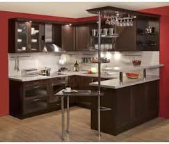 Kitchen Design Image Excellent Kitchen Design Image H13 About Home Design Style With