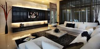 fabulous singapore interior design awards winning interior design