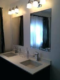 elegant mirrors bathroom mirrors for bathrooms lowes partum me