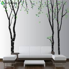 compare prices on decorative birch branches online shopping buy