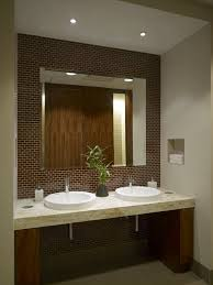 commercial bathroom design ideas top 25 best commercial bathroom