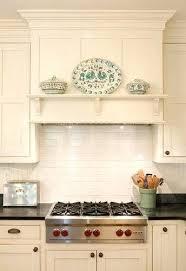 kitchen island vent vent cabinet insert custom range design pictures remodel