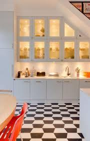 Bohemian Kitchen Design by 399 Best Kitchen Images On Pinterest Kitchen Kitchen Ideas And