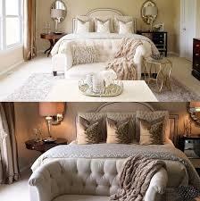chambres coucher instagram s inspirer de 10 chambres à coucher blogueuse mode