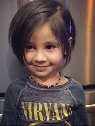 5 year old thin hair cut pixie cuts for kids short hairstyles for little girls love these