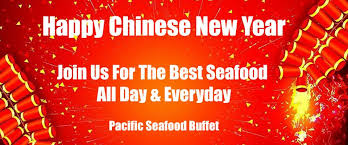 Best Seafood Buffet In Phoenix by Pacific Seafood Buffet Glendale Home Glendale Arizona Menu