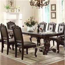 wood dining room sets dining room tables washington dc northern virginia maryland and