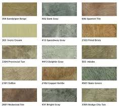 light stained concrete floors light grey stained concrete floors colors table mountain creations